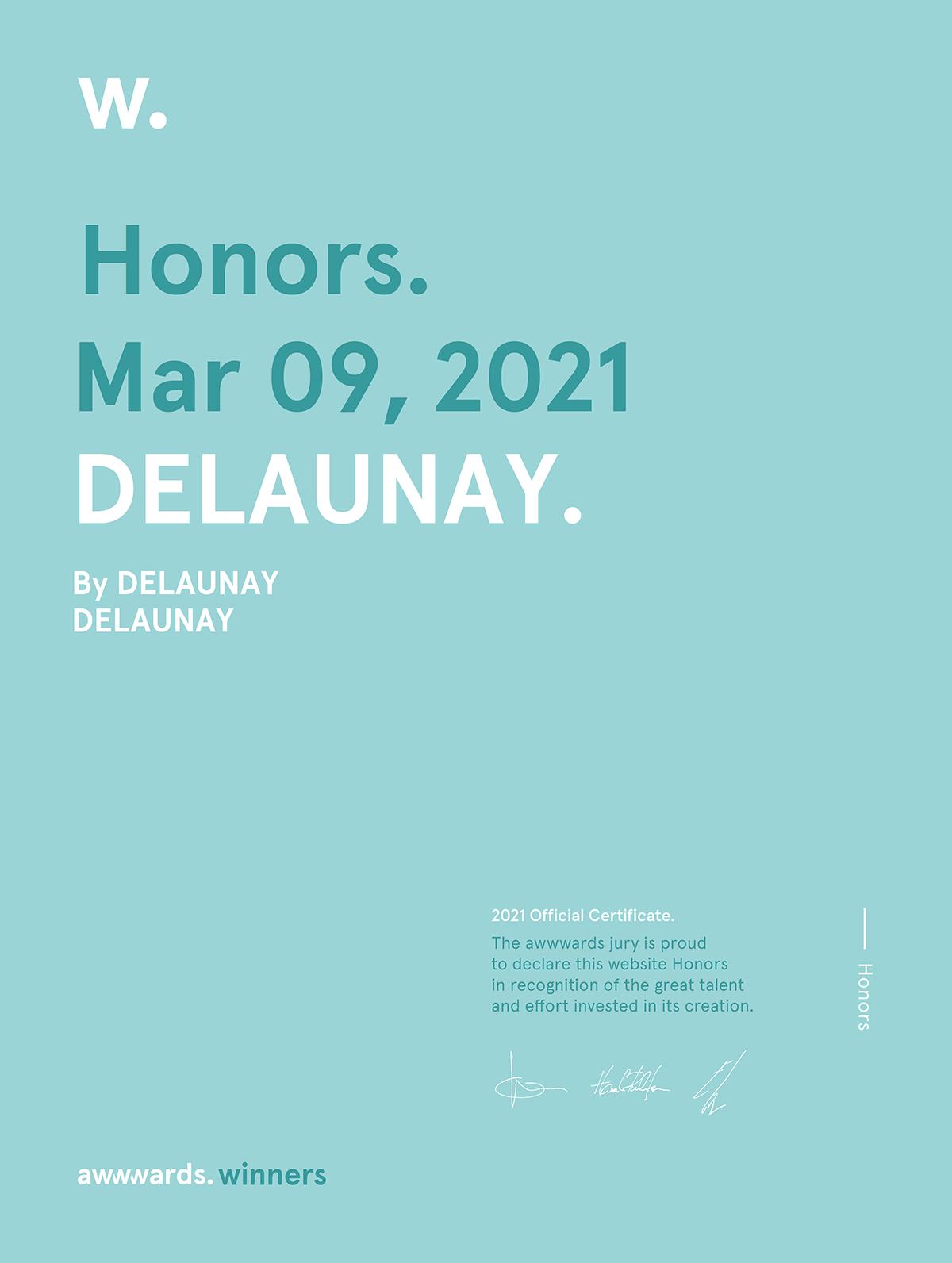 certificate-delaunay-1-hm