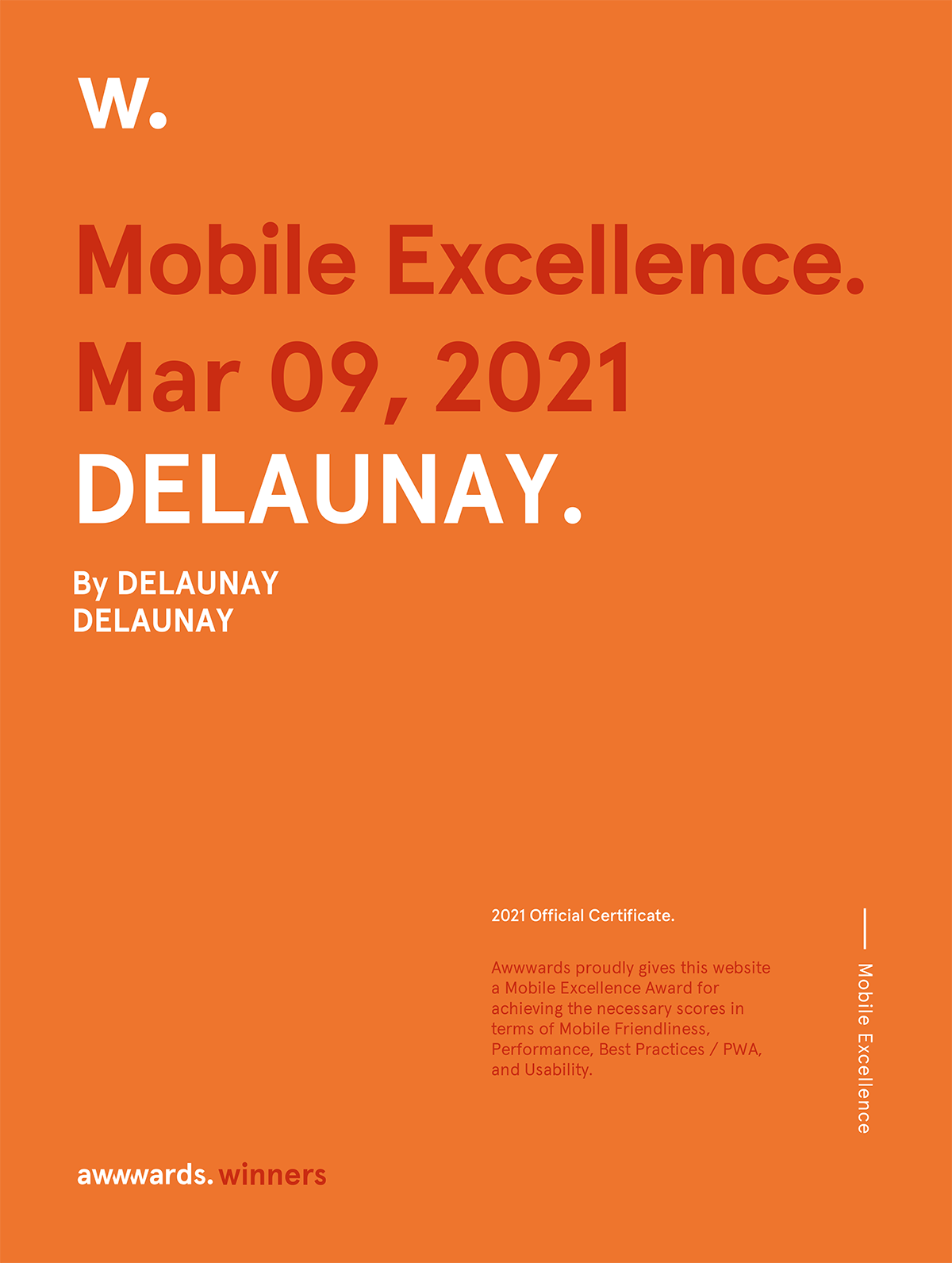 certificate-delaunay-1-mobile_excellence