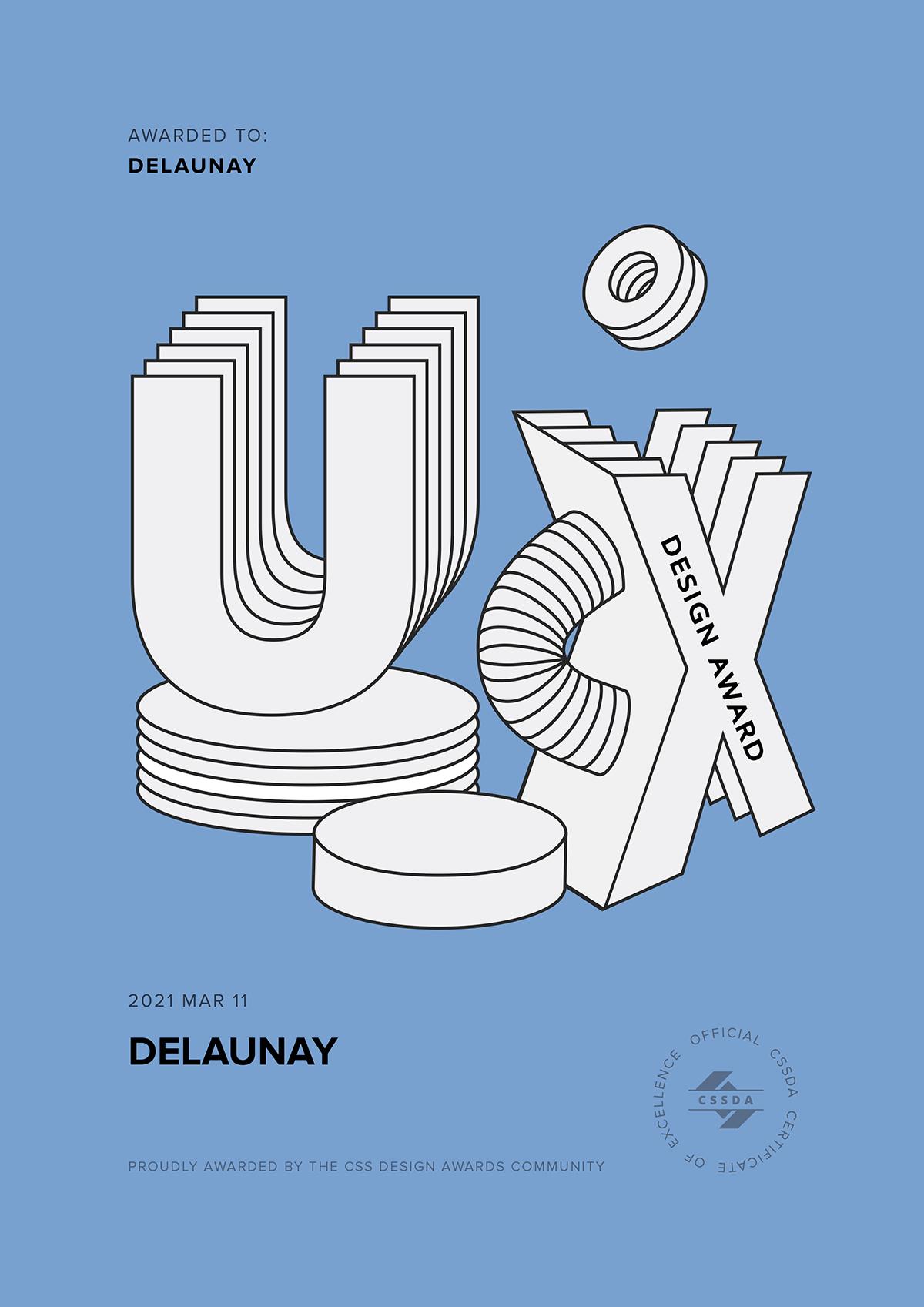 cssda-ux-DELAUNAY